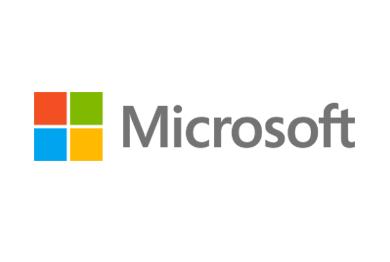 Vendor Microsoft